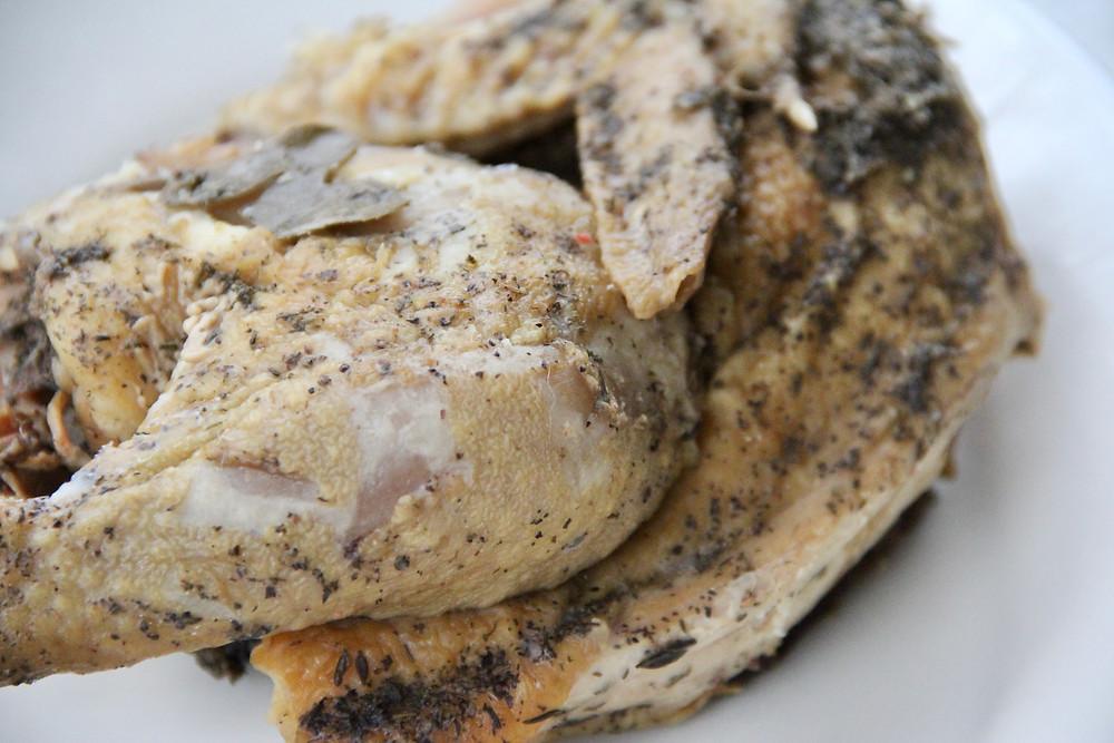 confit-chicken-recipe
