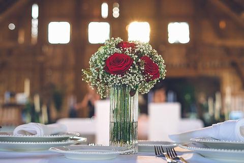 susi-neumair-wedding-dreamz-ga7DG9lYbZg-