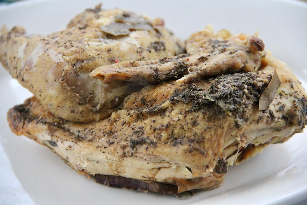 pastured-confit-chicken-recipe