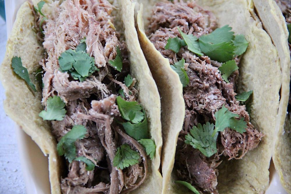 keto carnivore tortillas - grain free tortillas perfect for keto tacos!