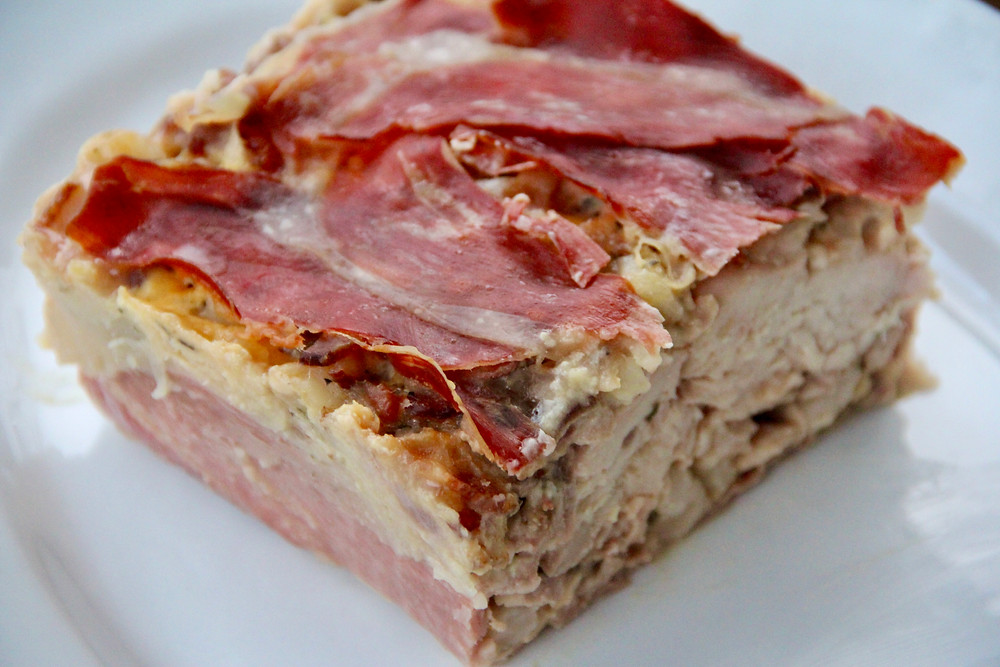 guinea-fowl-terrine-recipe