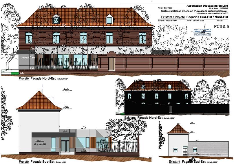 MDF façades.png