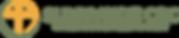 scrc-lockup-logo-fullcolor-rgb-600.png