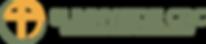 scrc-lockup-logo-fullcolor-rgb-400.png