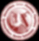 Red UA logo.png