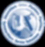 Blue UA logo.png