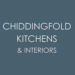 Chiddingfold Kitchens