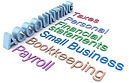 Bev Lock Bookkeeping