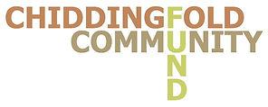 Chiddingfold Community Fund