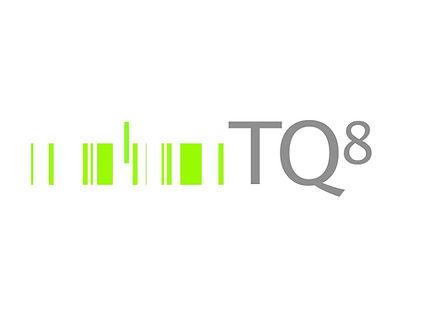 TQ8 Limited