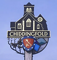 Chiddingfold Parish Magazine