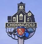 Chiddingfold.png