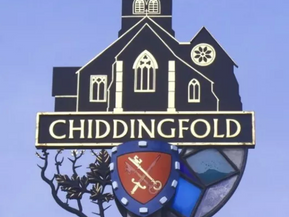Chiddingfold Parish Council Monthly Report