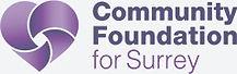 CFS-logo_edited.jpg