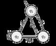 automaton2.png