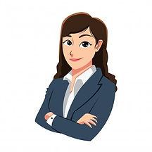 business-woman-character_69773-1.jpg