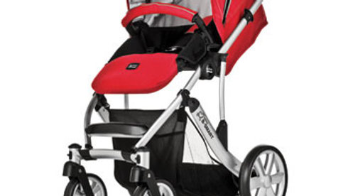 Location poussette / Stroller to rent