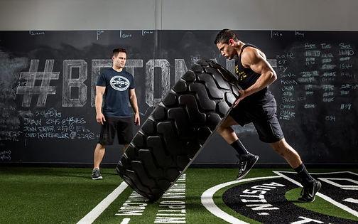 crossfit-training-workout-wallpaper.jpg