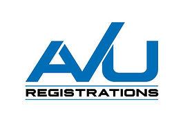 AVU Registrations Logo.jpg