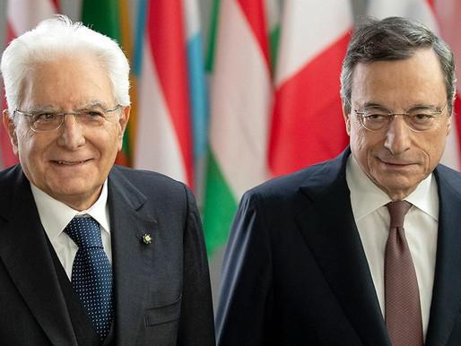 Τι συμβαίνει στην Ιταλία: Αναβίωση του παρελθόντος ή έσχατη ανάγκη;