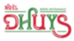 LOGOS_Bières_Dhuys-26.png
