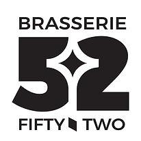 Logo_Brasserie52.jpg