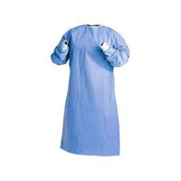 medical gowns.jpg