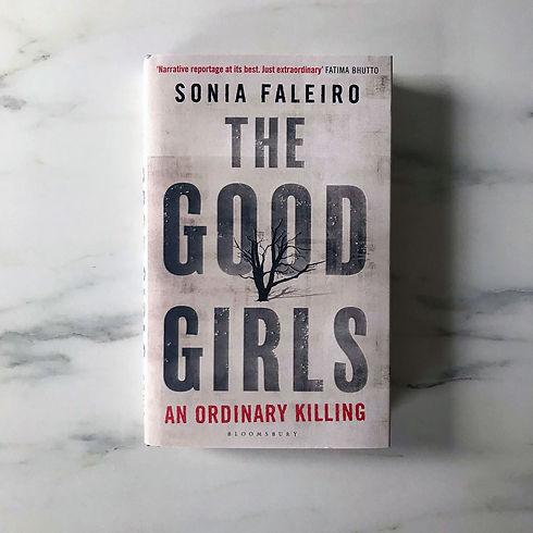 The Good Girls 1.jpeg