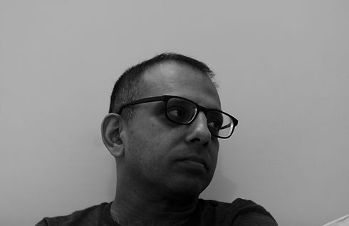 arunava-profile-pic.jpg_format=1500w.jpg