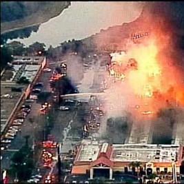 MAJOR RESORT HOTEL FIRE 4.jpg