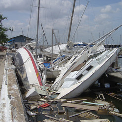 hurricanedamage Marina.jpg