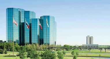 Dallas Office - Contact Page Photo.png