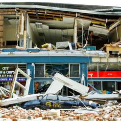 christchurch-earthquake-11-of-42.jpg