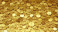 Gold-Coin-680x380.jpg