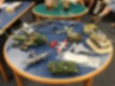 table01-300x225.jpg