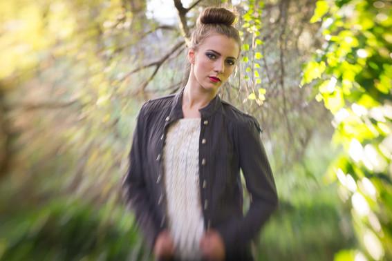 Paige_214.jpg