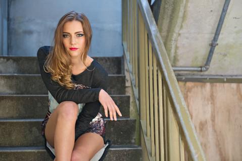 Paige_262.jpg