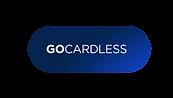 Gocardless.png