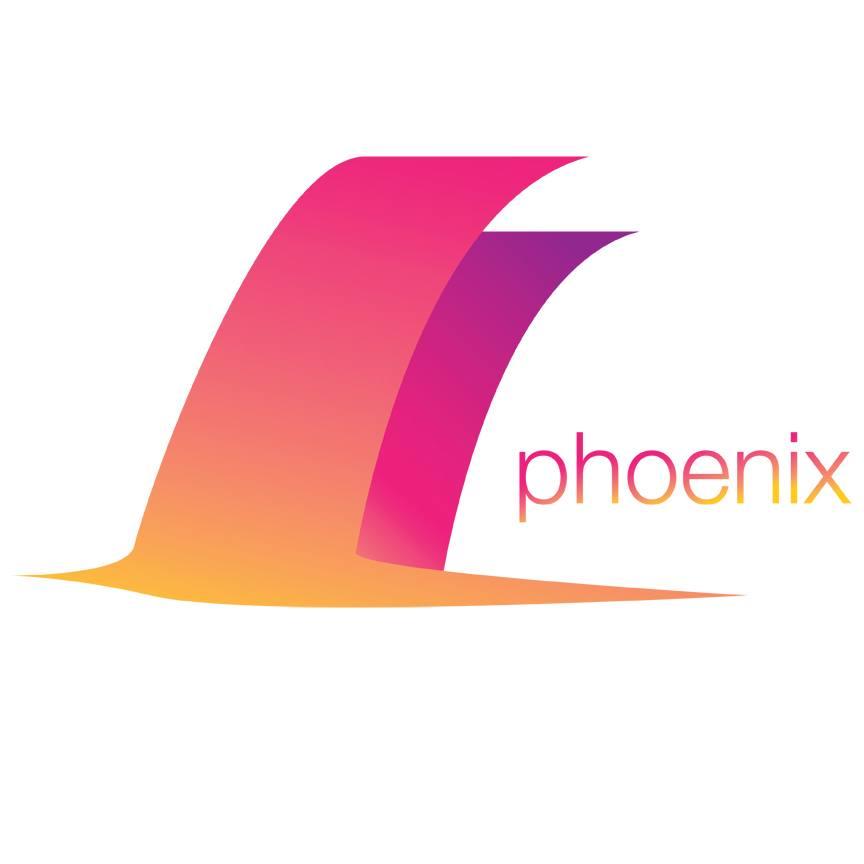 Fly Phoenix Fly