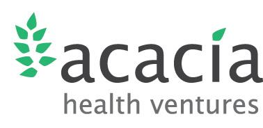 140127_2101 Acacia Logo Concepts