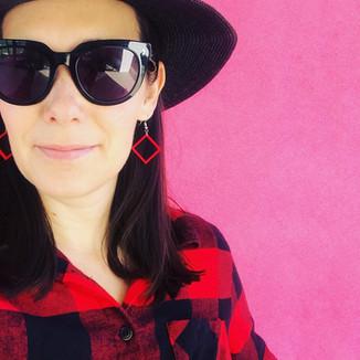 Ada Rose Mancusi Feature in Shoutout Arizona