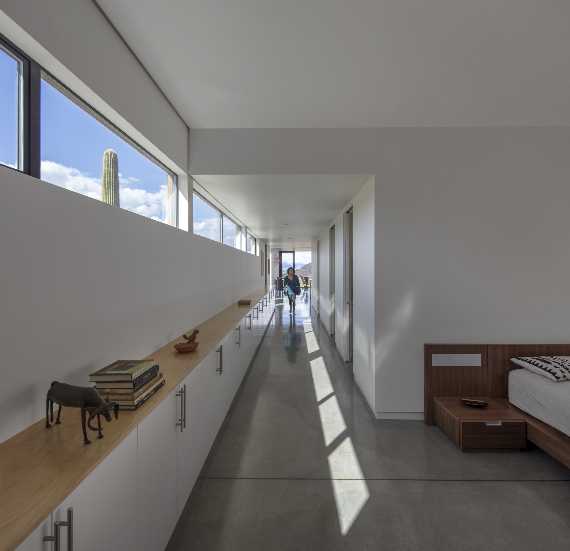 Chernus/Welch Residence