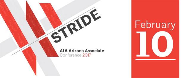 AIA Arizona Associates Conference 17