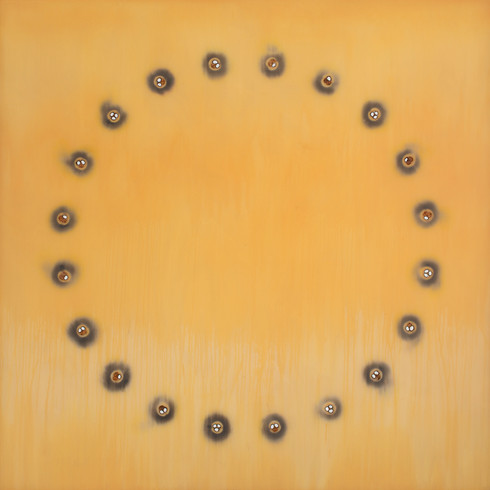 """Circle Dream 80 