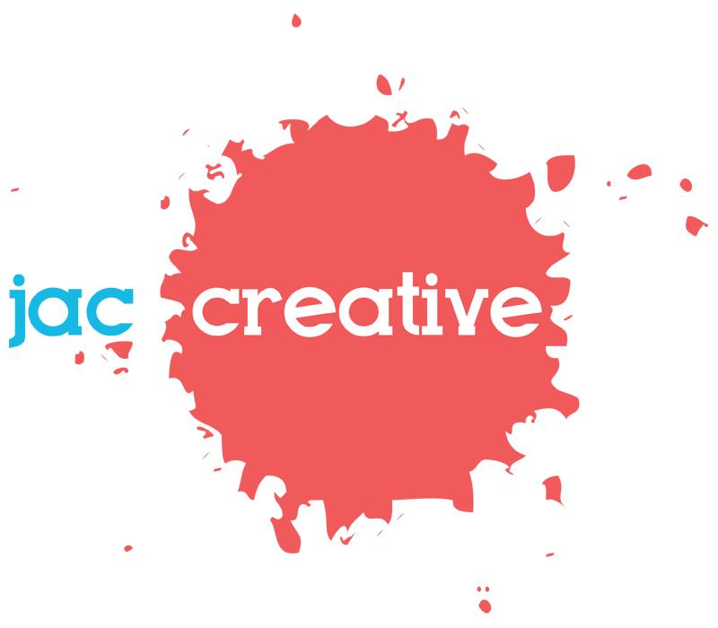 JAC Logo-Color-800x700