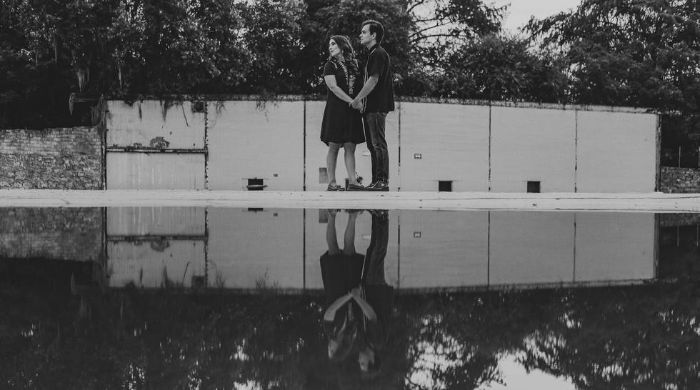 Save The Date - Edgar & Lau (1).jpg