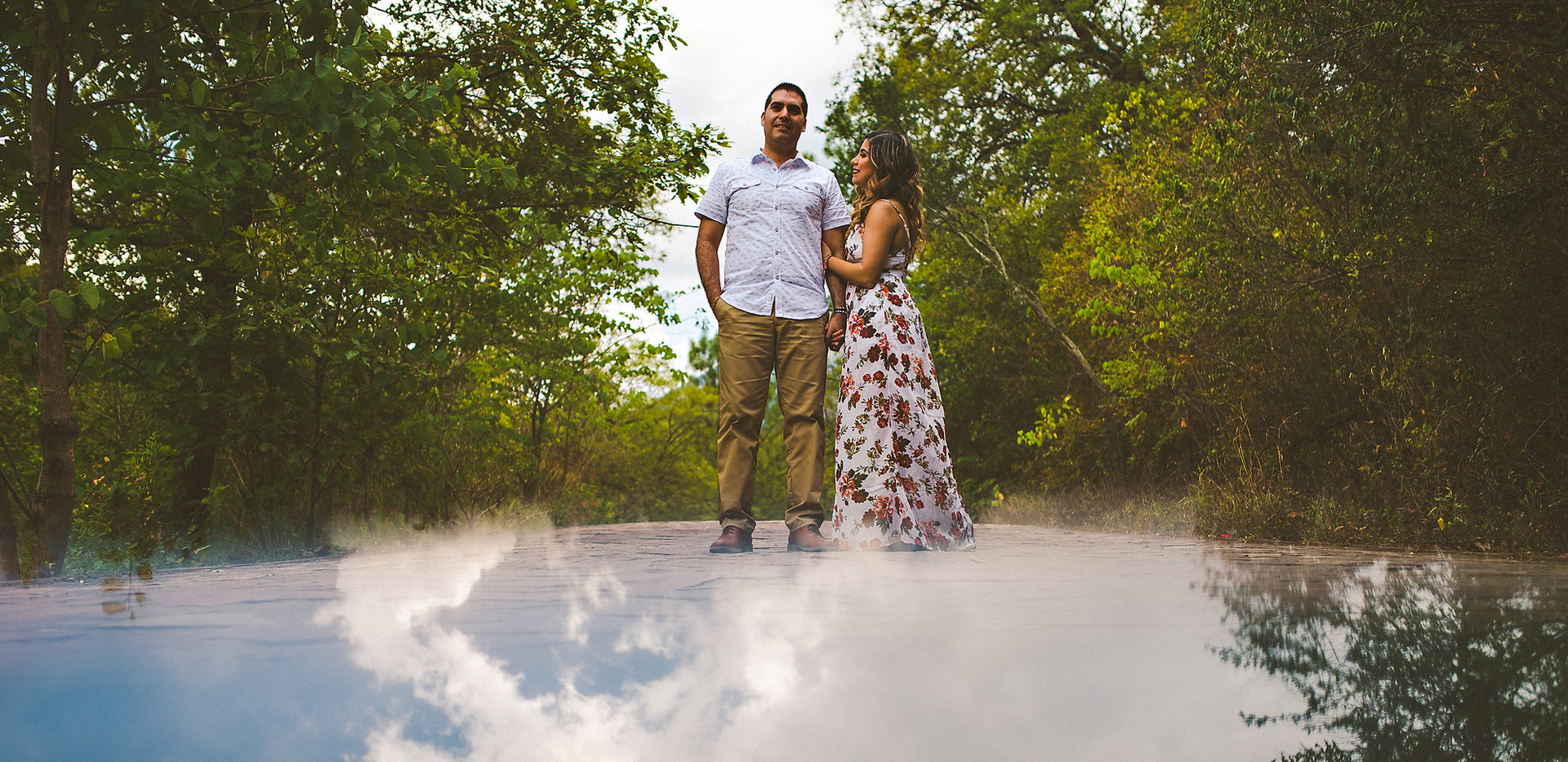 Save The Date - Jessi & Jorge-22.jpg