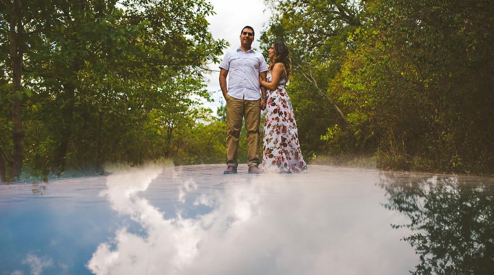Save The Date - Jessi & Jorge-22.jpg