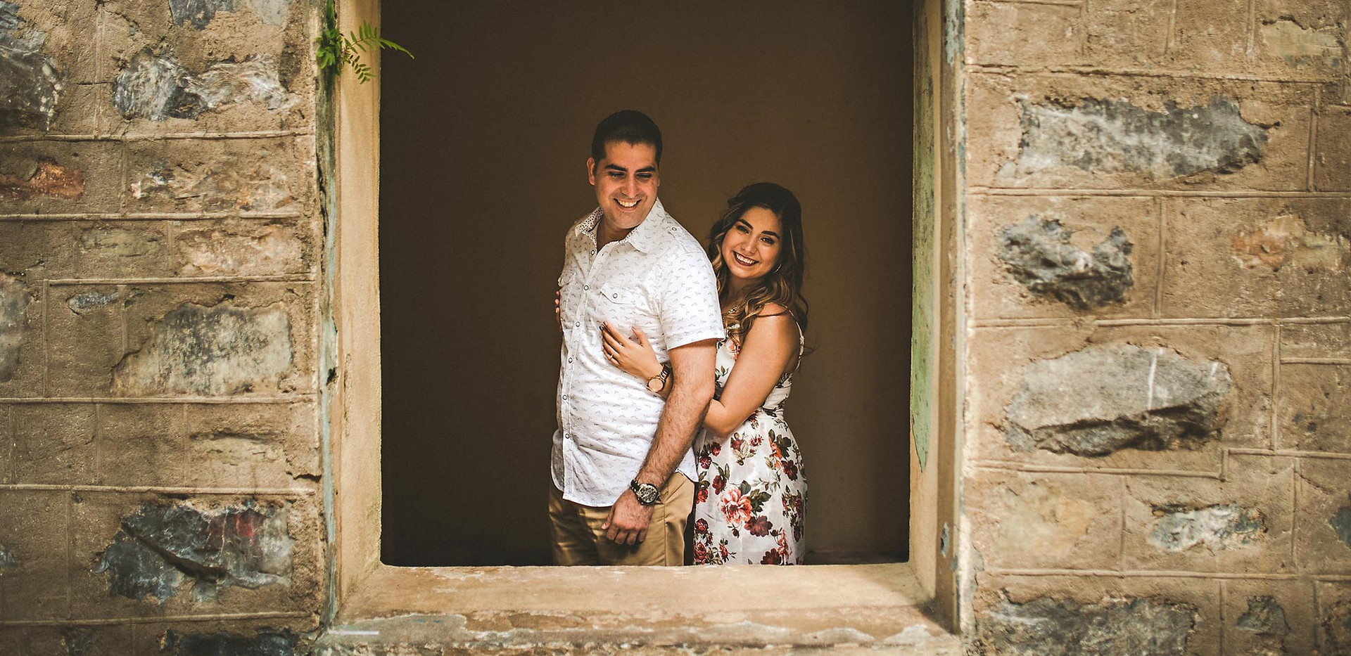 Save The Date - Jessi & Jorge-15.jpg