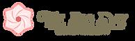 logo-omar.png